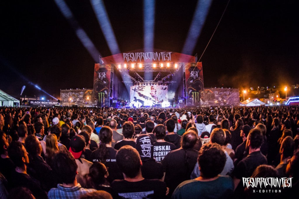 Resurrection-Fest-2015-Saturday-18-KoRn-Ruben-Navarro-1100x732