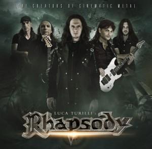Rhapsody2015g