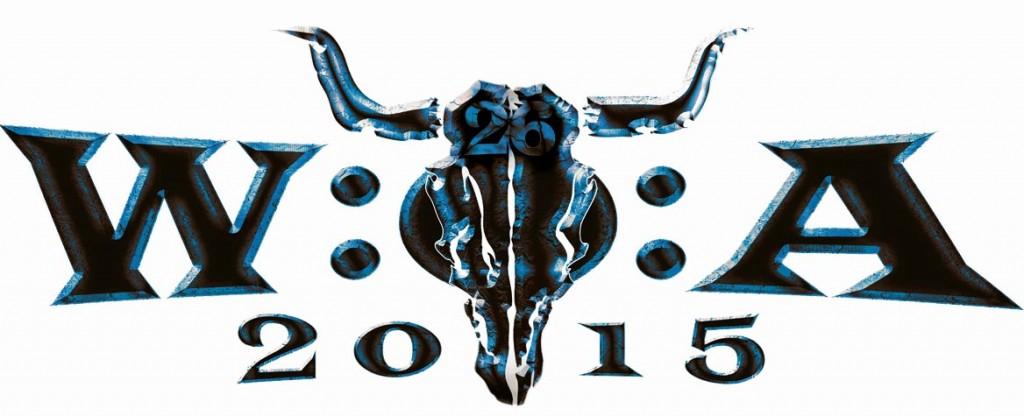 wacken_open_air_logo_2015