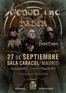 157073_description_entradas_VENOM_Inc_en_Madrid