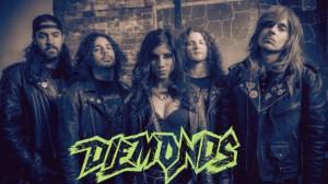 55438D34-diemonds-to-release-never-wanna-die-album-in-august-image