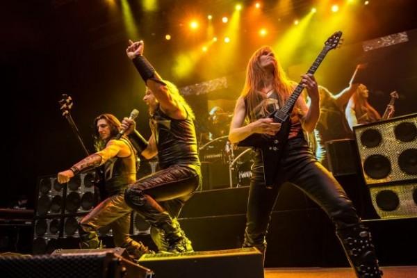 Band_tour-2014-spring_5047-med-640x420