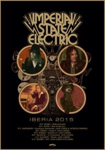 ISE-IBERIA-2015