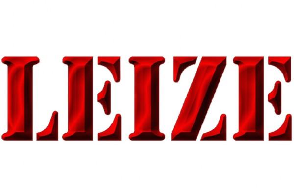 Leize Logo