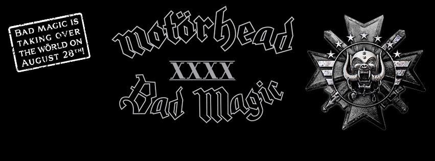 Motorhead-Banner1