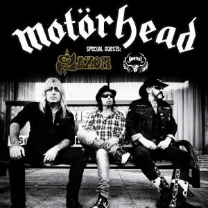 Motorhead2015_Globearenas_500x500px