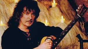 Ritchie-Blackmore-main-GA
