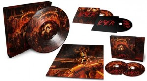 Slayer-Repentless-edition-limitee-Box-collector-CD-Vinyl