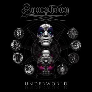 Symphony-X-Underworld-Artwork