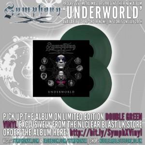 Symphony-X-Underworld_GREEN-VINYL-480x480