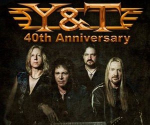 YT-cartel-2014-450x374