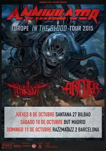 annihilator-europe-in-the-blood-espana