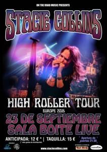 concierto-stacie-collins-23-septiembre-madrid_img-532887