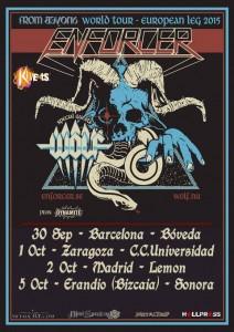 enforcer-wolf-gira-espana-2015