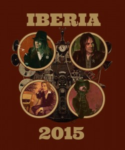 imperial_state_electric-iberia-2015