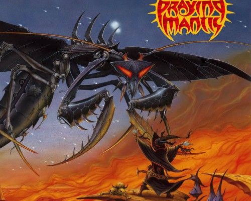 praying-mantis-new-done