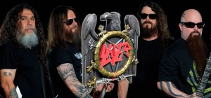 slayer-metal-eagle-edition