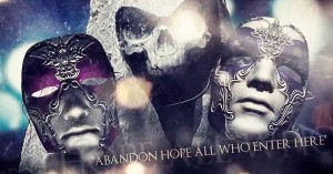 symphony-x-nevermore-underworld-header