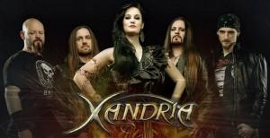 11403302_1Xandria-715x368
