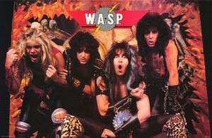 181090_wasp-band-flames-1985-rare-vintage-poster_96