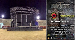 Cartel definitivo Rockfest copia