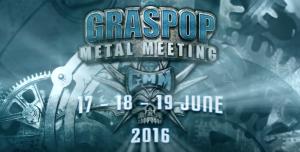 Graspop-2016