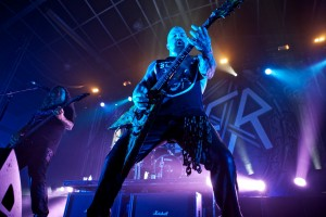 Slayer-Live-@-The-Big-Top-Luna-Park-16