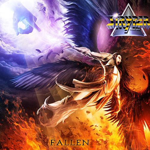 Stryper-Fallen-2015