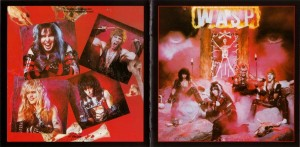 WASP-WASP-1984-Booklet-Front-Cover-65816