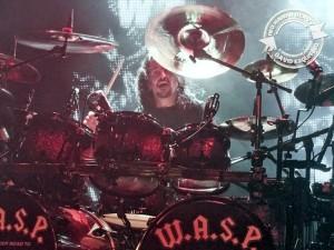 Wasp12