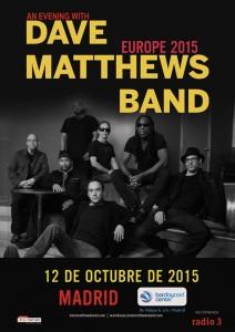 dave-matthews-band-g