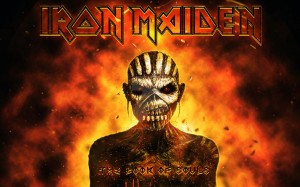 iron_maiden___the_book_of_souls_ii_by_croatian_crusader-d8y0oac