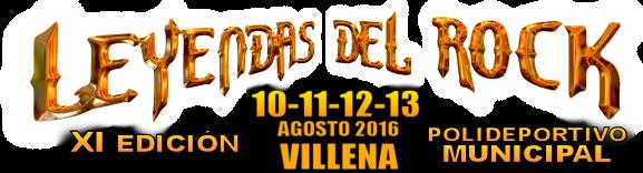logo Leyendas 2016
