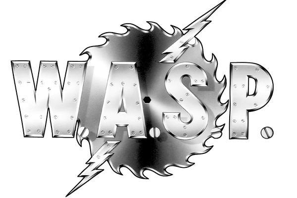 logo wasp