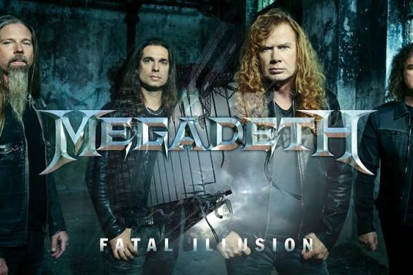 megadeth-fatal-illusion