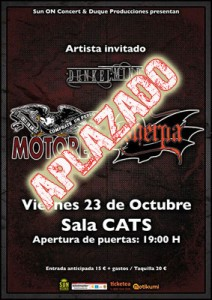 motores_cartelweb copia