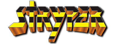 stryper-4f3305b5849a7
