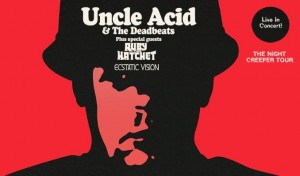 uncle-acid-the-deadbeats-tickets_09-21-15_17_55bfd67f6d0b7