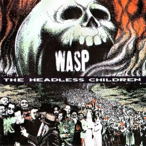 wasp_the_headless_children_1989_retail_cd-front