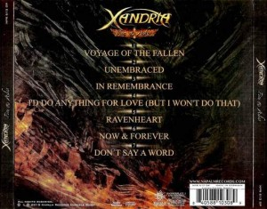 xandria-fire-ashes-lp-2015-back-cover-217416