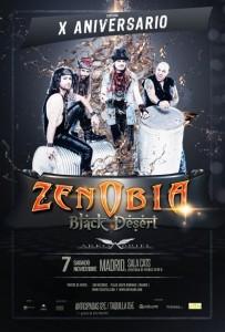 zenobiaaniversarioMADRID-Medium-600x883