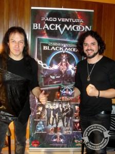 Black Moon3