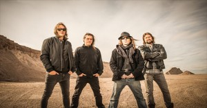Children-Of-Bodom-Release-First-Track-By-Track-I-Worship-Chaos-fb