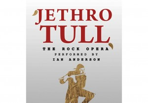 JethroTullTheRockOpera