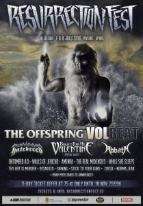 Resurrection-Fest-2016-First-poster2