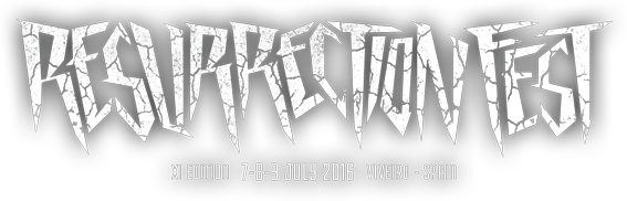 Resurrection-Fest-2016-Lettering-Transparent