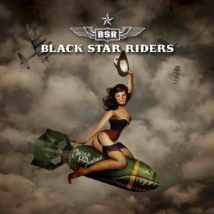 blackstar-riders