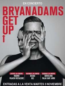 bryan_adams (1)