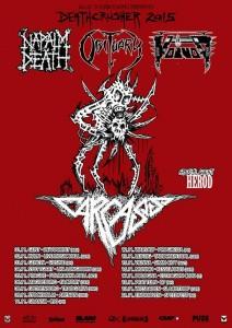 carcass.deathcrusher2015