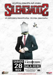 cartel_silenciados_madrid_p